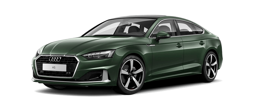 Audi Audi A5 Sportback